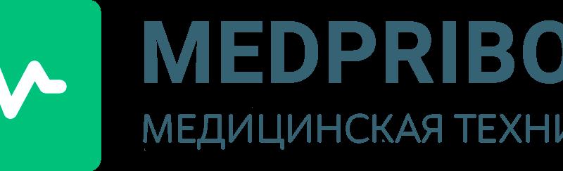 Отзывы о МедПрибор.про