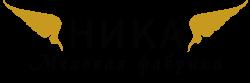 Отзывы о магазине nikameh.ru (Ника)