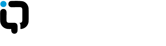 iq-stom.ru (Айкью-стом)