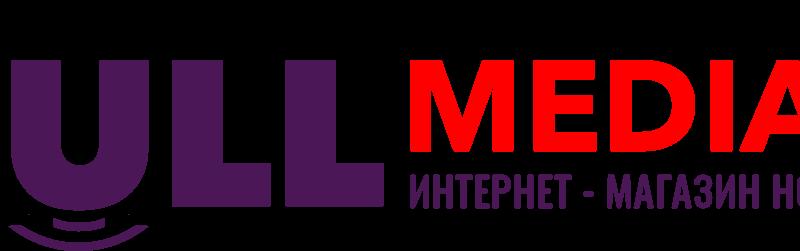 Интернет — магазин full — media .ru