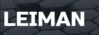 Немецкие проекторы leiman