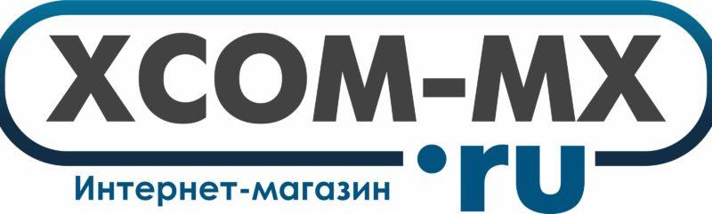 xcom-mx.ru