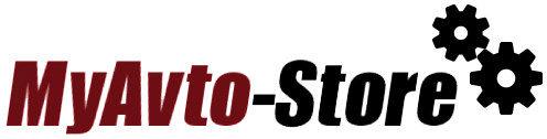Отзывы про MYAVTO-STORE (Май авто сторе)