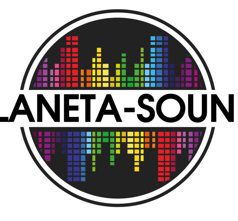 Planeta — sound
