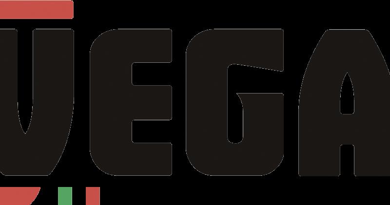 Компания Wega-h, отзывы