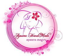 Отзывы про Apsara HandMade