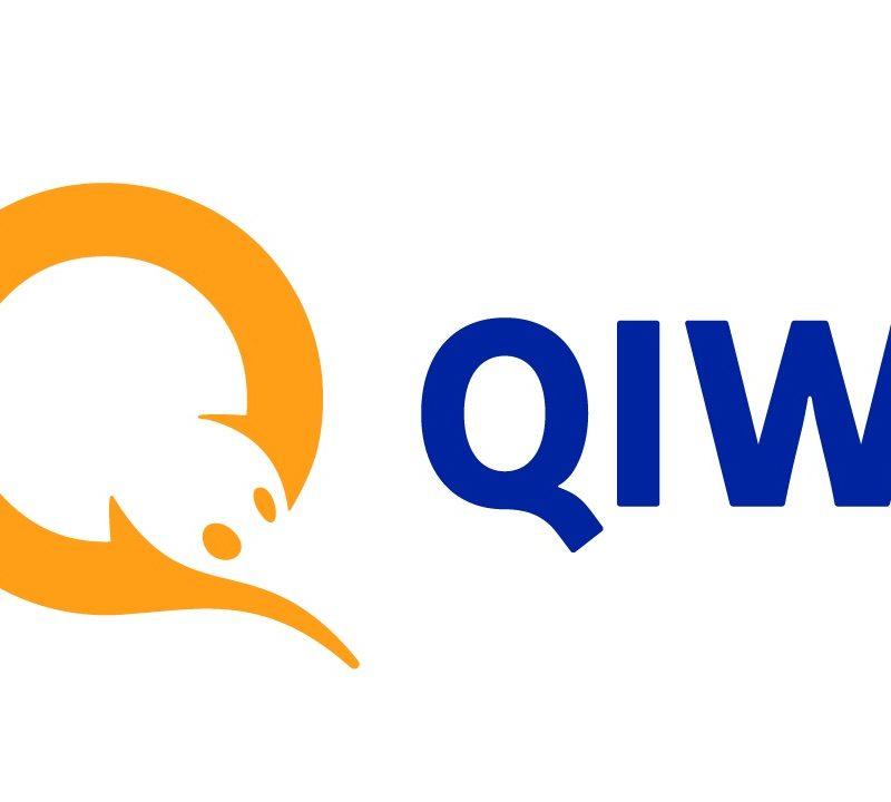 QIWI отзывы