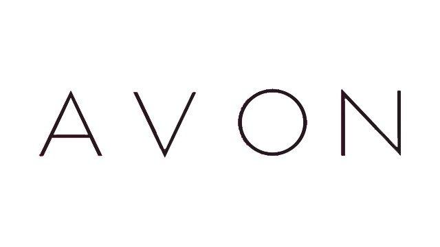 Avon отзывы