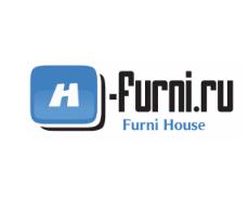 Кухонная мебель Furni «Фурникухни»