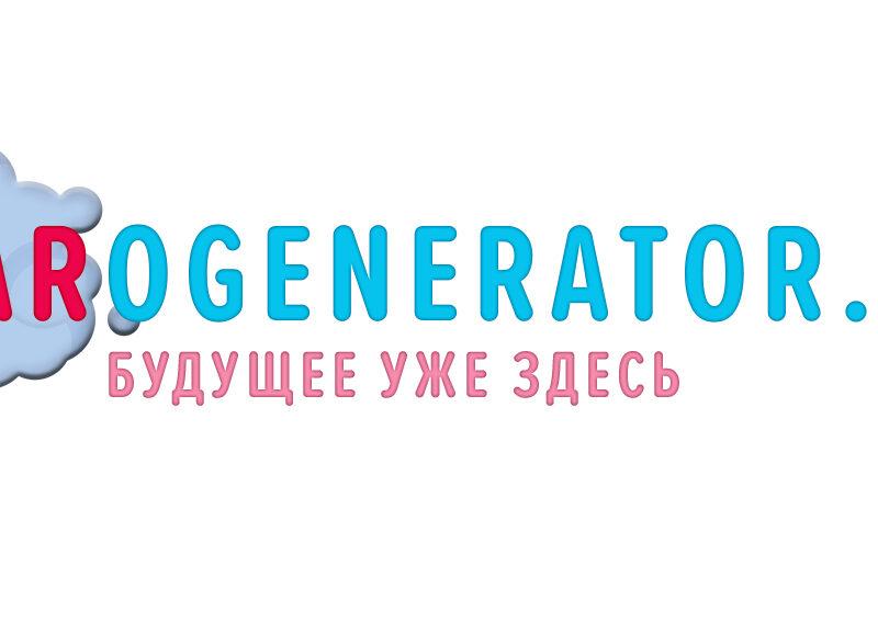 Pa-rogenerator.ru