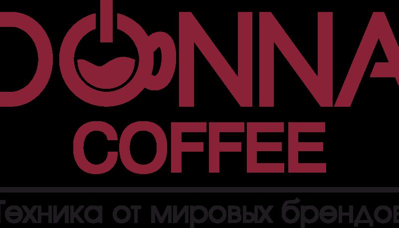 Донна кофе