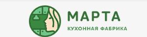 Кухонная фабрика «Марта» (Россия, Санкт-Петербург)