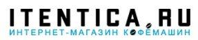Itentica.ru
