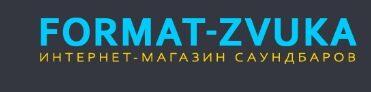 Format-zvuka.ru — все отзывы о магазине