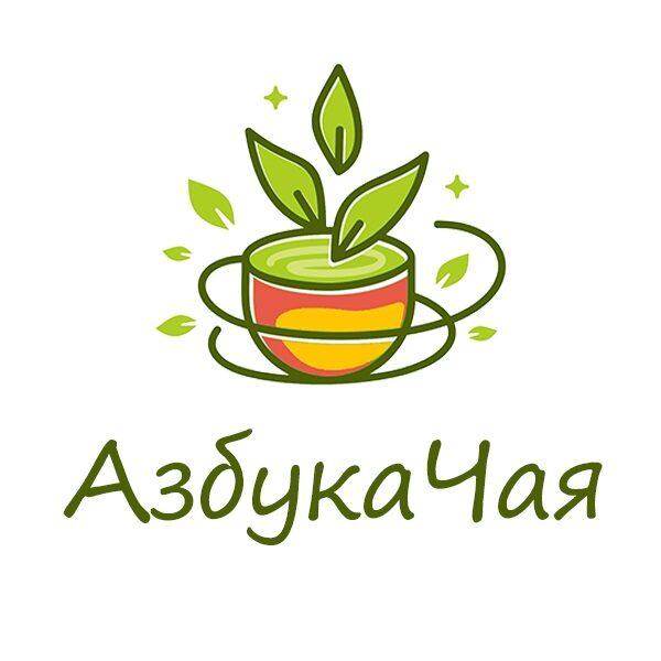 Азбука Чая