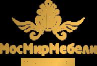 МосМирМебель