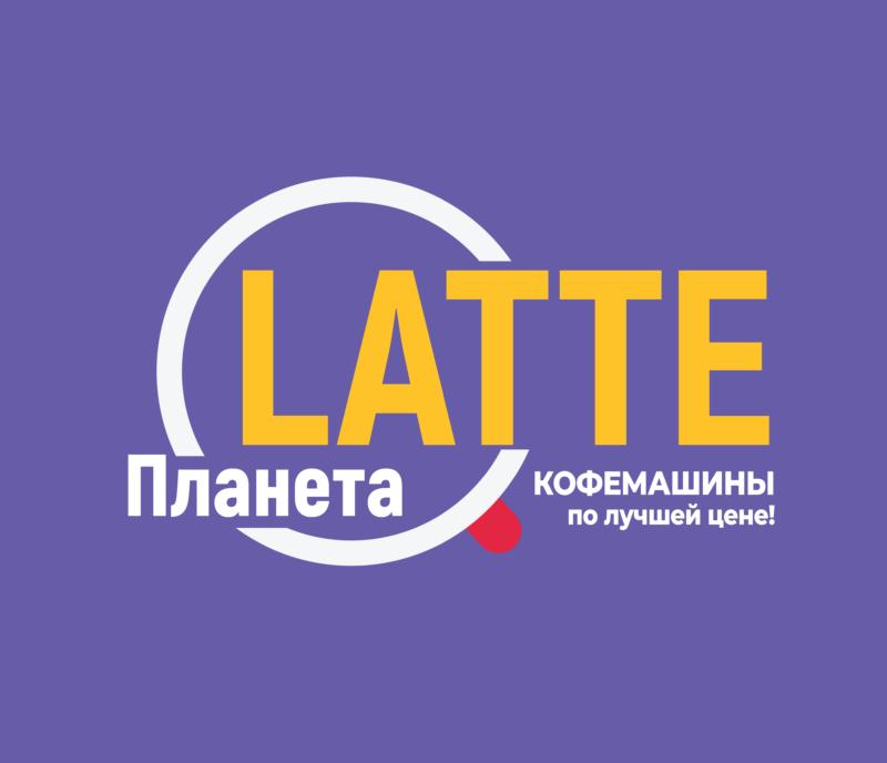 Интернет-магазин planetalatte.ru