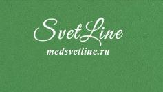 Компания medsvetline.ru