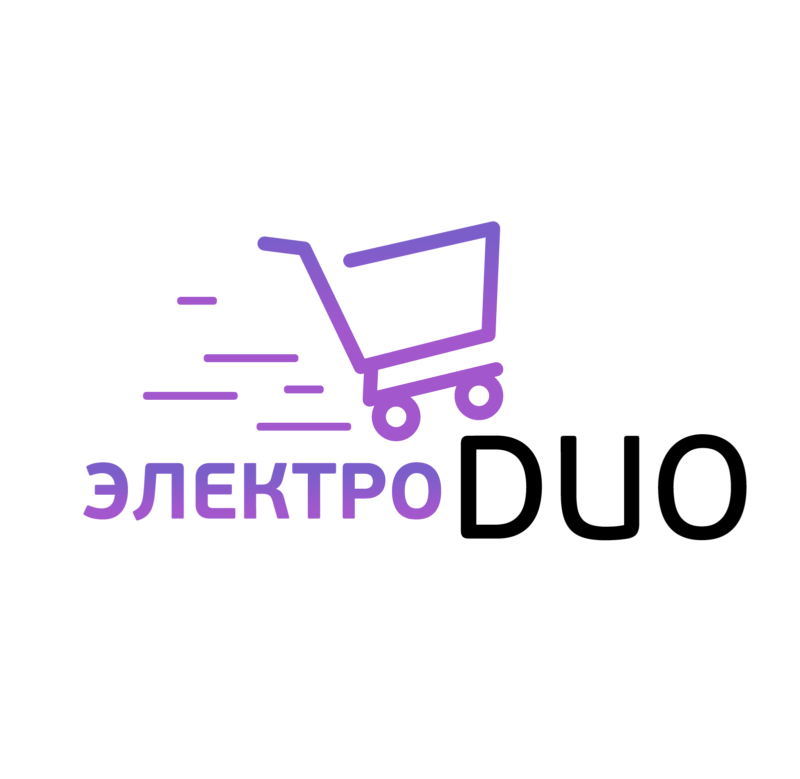 Electroduo.ru Интернет-магазин