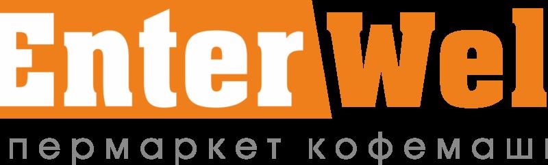 Интернет-магазин enterwell.ru
