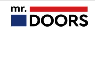 Мебельная фабрика Mr.Doors (Россия, Санкт-Петербург)