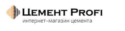 Цемент Profi