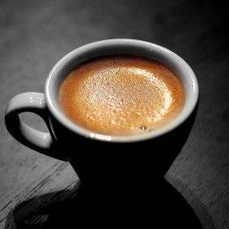 Отзывы о кофемолках Gisel