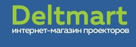 Проекторы Deltmart.ru . Интернет-магазин