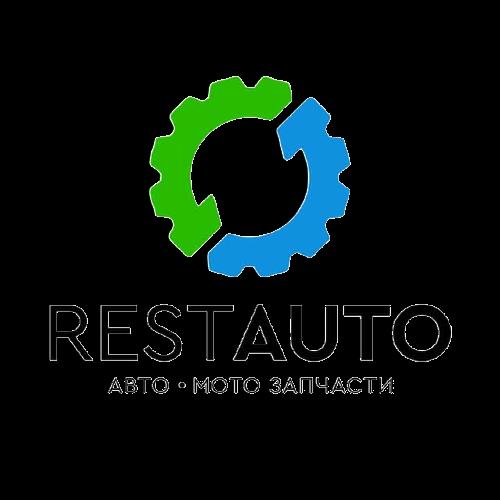 RestAuto