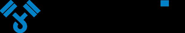 Autodil